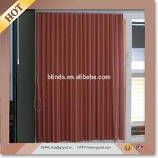 paper blinds paper blinds suppliers and manufacturers at alibaba com