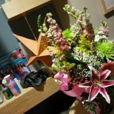 chesters flowers chester s plants flowers garden center florists 43 n iowa