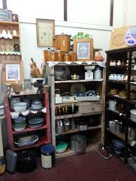 kitchen collectables store lennox second and collectables store brisbane