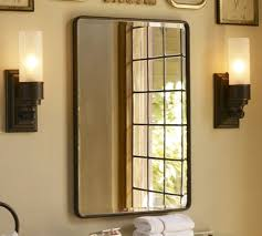 recessed medicine cabinet with lights recessed medicine cabinets with mirror popular target mirrors useful