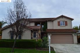 1047 meadowgate way brentwood ca 94513 discovery bay