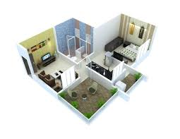 Data Center Floor Plan by Rajheramba Nere Residency By Rajheramba Properties In Nere Pune
