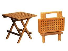 Teak Side Table Teak Coffee Tables U0026 Teak Side Tables