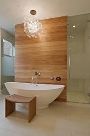 Bathtub Backsplash Ideas Bathroom Backsplash Tiles Backsplash - Bathtub backsplash