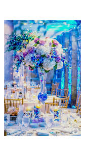 wedding arch rental johannesburg rentals the wedding warehouse