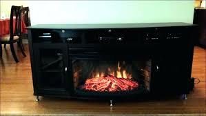 Media Electric Fireplace Tv Electric Fireplace Tv Media Electric Fireplace U2013 Breker