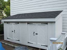 Overhead Shed Door by Door Shed U0026 Shed Doors Free How To Video And Article At Wwmm See