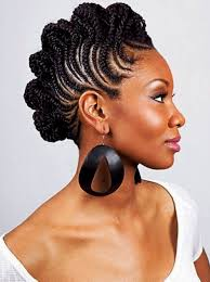 weave hairstyles braids mohawks hairstyle picture magz
