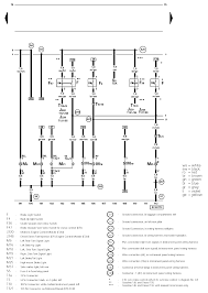 third brake light wiring diagram wiring diagram