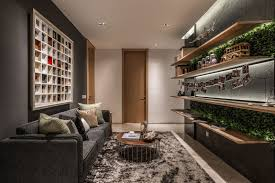 Plants For Dark Rooms by Interior Home For Traveler And Photographer Decoration Using