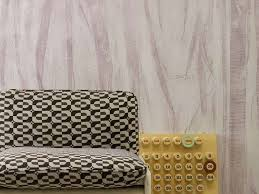 pareti particolari per interni effetti decorativi per le pareti di casa foto tempo libero