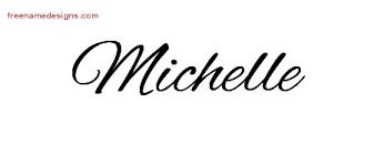 cursive name free design maker
