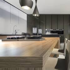 Kitchen Laminate Countertops with Laminate Countertops 10 Impressive New Looks Bob Vila