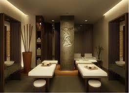 spa bedroom decorating ideas spa room decorating ideas bedroom decorating ideas spa interior