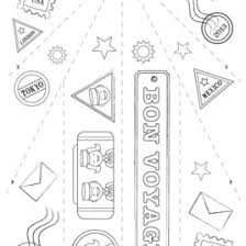 paper airplane coloring page paper airplane coloring page archives mente beta most complete