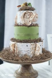 59 best woodsy cakes images on pinterest beautiful cakes cakes