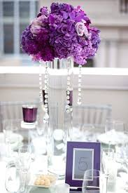 artificial wedding flowers best 25 silk flower arrangements ideas on diy flower