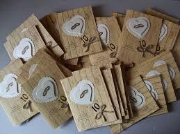 einladungskarten holzerne hochzeit designideen - Einladungen H Lzerne Hochzeit