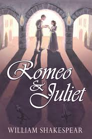 theme of romeo and juliet and pyramus and thisbe romeo and juliet compare and contrast to pyramus and thisbe 1121
