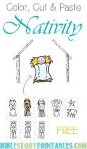 best 25 nativity coloring pages ideas on pinterest christmas