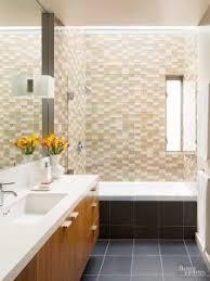 100 ideas paint color for small bathroom on mailocphotos com