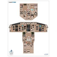 boeing 767 floor plan buy boeing 737 max airliner poster shop every store on the