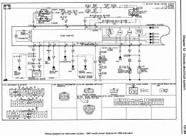 club323f view topic help electrical fba 1 8 bp engine dash