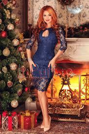 inpuff rochii rochii de revelion inpuff