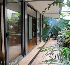 Foldaway Patio Doors Patio Doors Patio Doors Suppliers And Manufacturers
