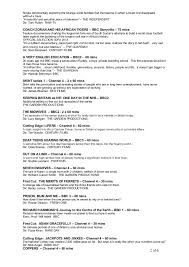 Host Resume Sample by Jamesgoldcvfebruary 2016