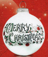 ceramic hand crafted christmas ornaments from uzbekistan u0026 russia