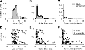 neural coding of interaural time differences with bilateral