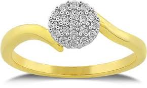 damas wedding rings sale on damas diamond rings buy damas diamond rings online at