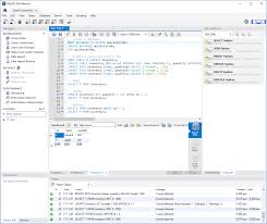 Mysqlwork Bench Connect To Azure Database For Mysql From Mysql Workbench