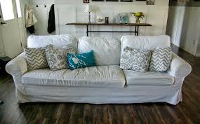 ikea sofa hacks ikea ektorp sofa hack u2022 our house now a home