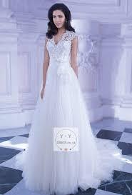 cheap wedding dress uk cheap wedding dresses uk