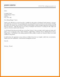 cover letter sample for mechanical design engineer description