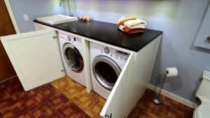 Diy Basement Flooring Basement Flooring Options And Ideas Pictures Options U0026 Expert