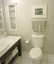 bathroom opulent ideas hgtv bathrooms design 13 bathroom