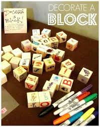 Funny Baby Shower Games For Guys - best 25 baby shower activities ideas on pinterest baby shower