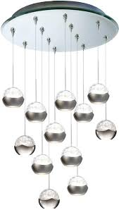 Multi Pendant Lighting Fixtures Multi Light Fixture Multi Hanging Light Fixture Dulaccc Me