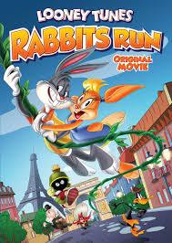 looney tunes looney tunes rabbits run looney tunes wiki fandom powered by