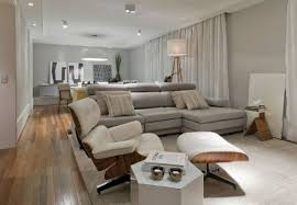 Apartment Living Room Set Up Awesome Apartment Living Room Furniture Layout Ideas Photos