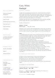 Secretary Assistant Resume Legal Secretary Resume Sample Related For Legal Resume Examples