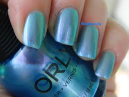 25 favorite nail polishes in 2013 beautyjudy