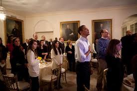 Barack Obama Cabinet Members Political Style Lookback Obama U0027s First 100 Days