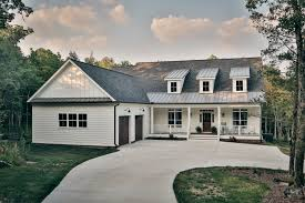 Southern Farmhouse Home Plan Impressive Find The Perfect House Plan For Your Dream Home Nelson Design Group