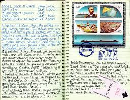 letters to the easter bunny on easter island the round the