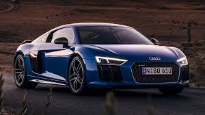 audi r8 wall paper audi r8 v10 plus 2016 au wallpapers and hd images car pixel
