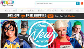 party city promo code halloween getting the best deal on kids halloween costumes comparing 7
